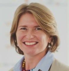 Christine Wirths