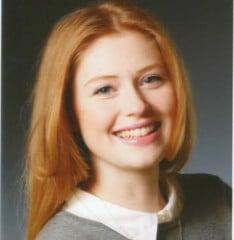 Hannah Bettenhausen